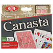 Ideal Canasta Card Game
