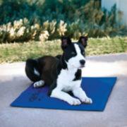 K&H Manufacturing Llc Dog Pet Cooling Pads