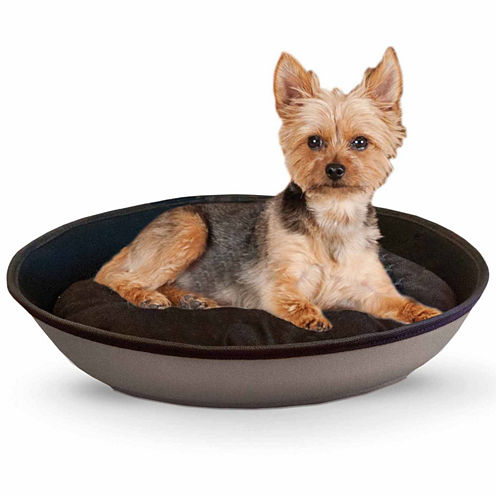 K & H Manufacturing Mod Sleeper Pet Bed