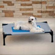 K&H Manufacturing Llc Pet Cots