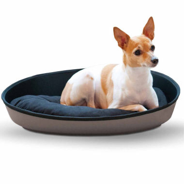 jcpenney.com | K&H Manufacturing Llc Pet Bed