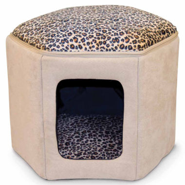 jcpenney.com | Small Kitty Pet House