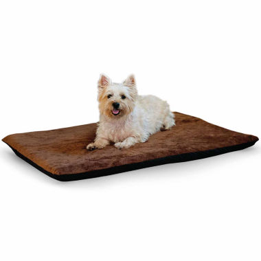 jcpenney.com | K & H Manufacturing Ortho-Thermo Pet Bed