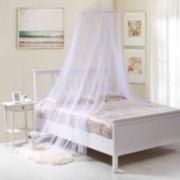 Casablanca Bed Canopies