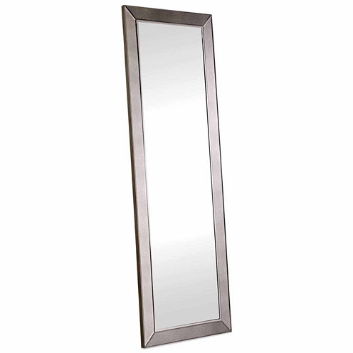 Zuo Modern Relic Wall Mirror