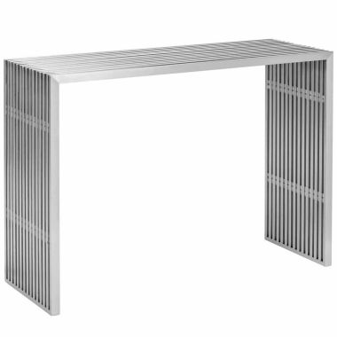 jcpenney.com | Zuo Modern Novel Console Table