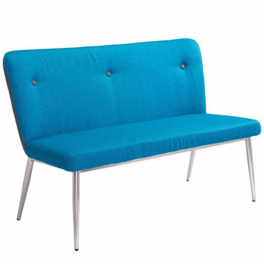 jcpenney.com | Zuo Modern Hope Bench