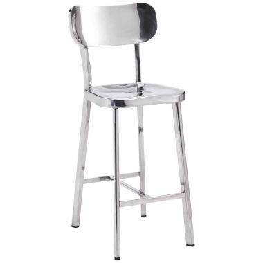 jcpenney.com | Zuo Modern Chair