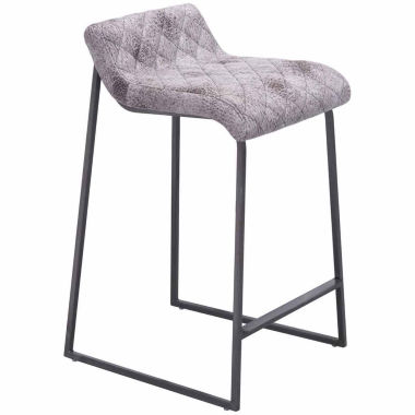 jcpenney.com | Zuo Modern Father 2-pc. Bar Stool