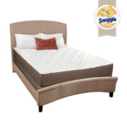 Snuggle Home Mattress Only