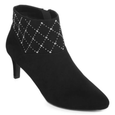 jcpenney.com | east 5th® Notus Ankle Booties