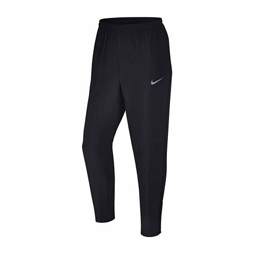 Nike Flex Workout Pants