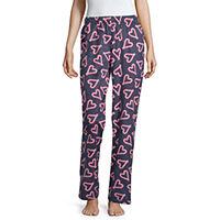 Sleep Chic Womens Microfleece Pajama Pants Deals