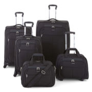 Samsonite® Prevail 2 Luggage Collection
