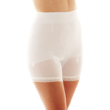 jcpenney.com | Cortland Intimates Firm Control Panties - 5039 Plus