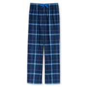 Sleep Nation Sleep Pants - Boys 4-16