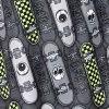 Grey Skate