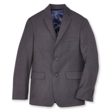 jcpenney.com | IZOD® Herringbone Jacket - Boys 6-20 and Husky