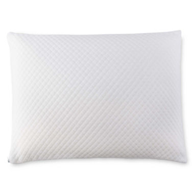 jcpenney.com | Isotonic® Memory Foam Pillow