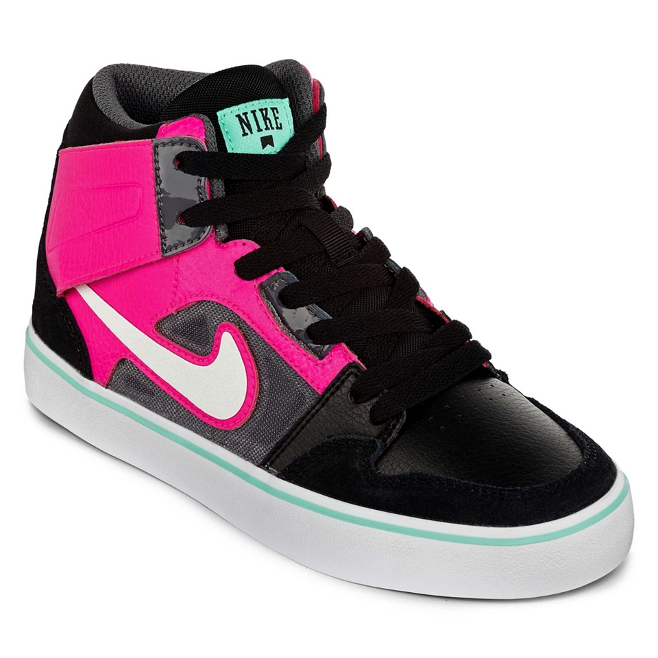 a70e8209a67e JCPenney. Nike Ruckus 2 Girls Active Shoes