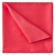 JCPenney Home™ 300tc Pima Cotton Pillowcase