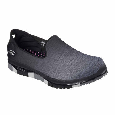 jcpenney.com | Skechers Muse Womens Sneakers
