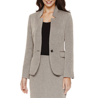 jcpenney.com | Chelsea Rose Suit Jacket