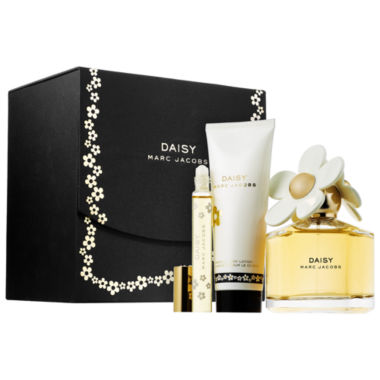 jcpenney.com | Marc Jacobs Fragrances Daisy Gift Set