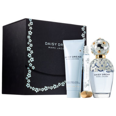 jcpenney.com | Marc Jacobs Fragrances Daisy Dream Gift Set