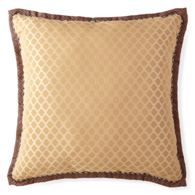 Croscill Classics® Calice Euro Pillow
