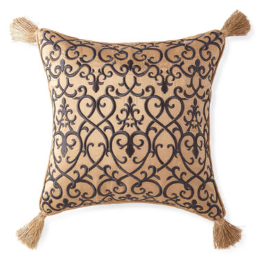 jcpenney.com | Croscill Classics® Calice Fashion Decorative Pillow