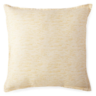 jcpenney.com | Dune Euro Pillow