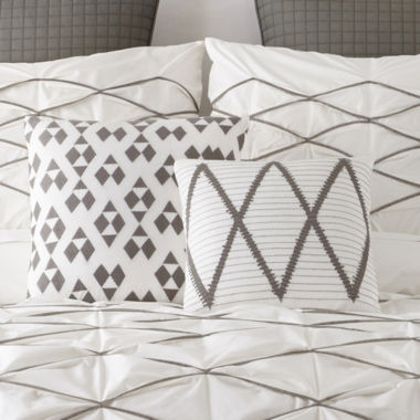 jcpenney.com | Bellina Comforter Set & Accessories