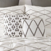 Bellina Comforter Set & Accessories