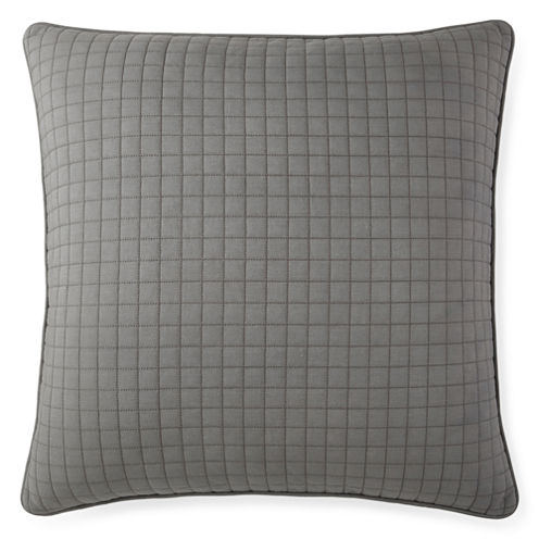 Bellina Euro Pillow