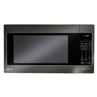 with prepossessing com kolyorove oven microwave of ovens countertop