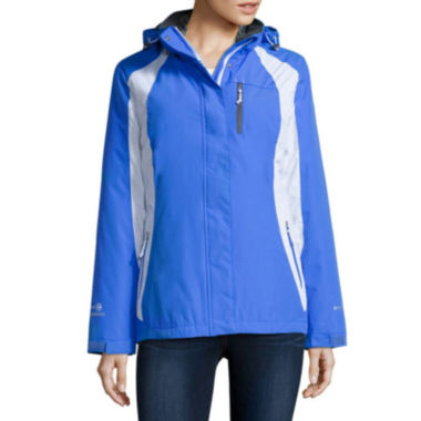 jcpenney.com | Free Country® 3-in-1 Systems Jacket - Tall