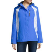 Free Country® 3-1 Systems Jacket - Tall