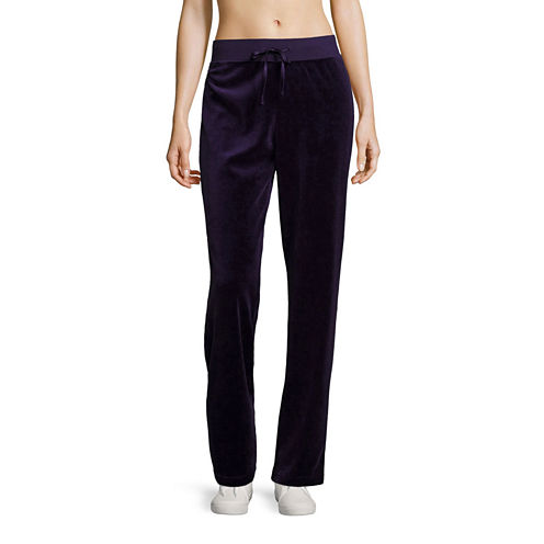 Made for Life™ Velour Pants