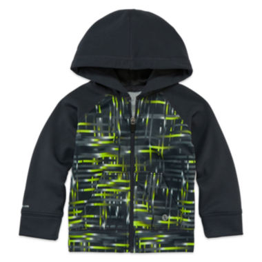jcpenney.com | Xersion Hoodie-Baby Boys