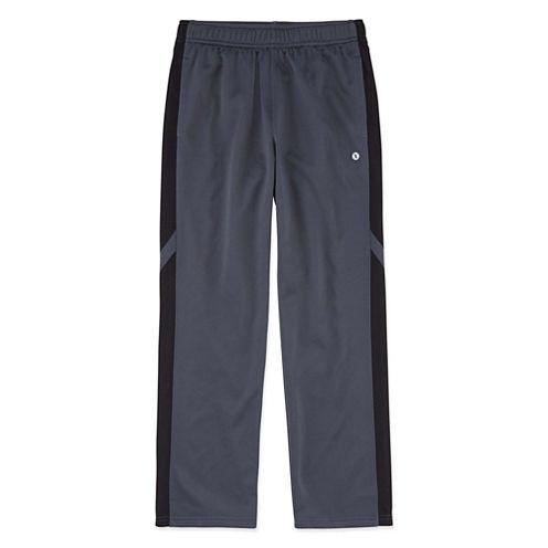 Xersion Pull-On Pants Boys Husky