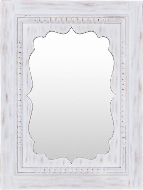 Aeriana Mirror