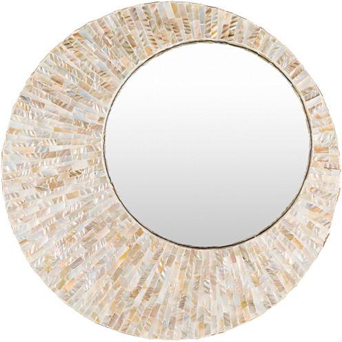 Elyza Mirror