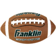 Franklin® Junior Grip Rite Football