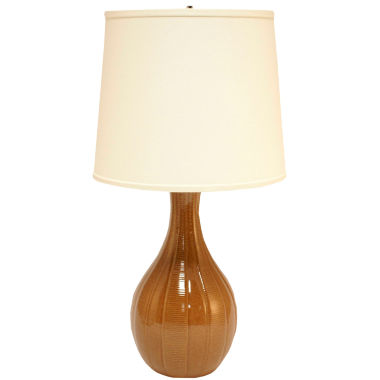 jcpenney.com | Tile Table Lamp