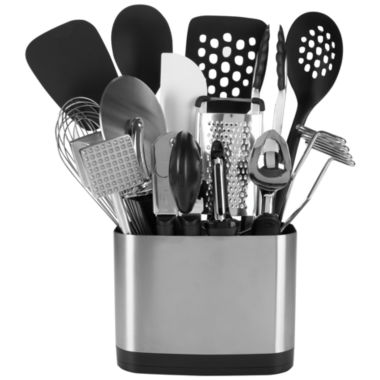 jcpenney.com | OXO® 15-pc. Everyday Kitchen Tool Set