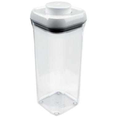 jcpenney.com | OXO Good Grips® 1.5-qt. Square POP Container