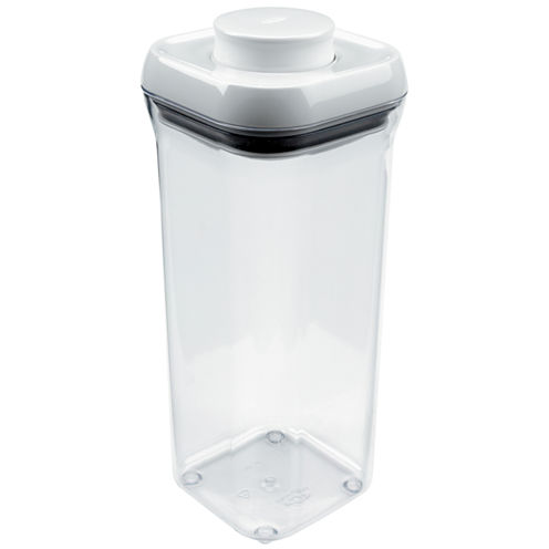 OXO Good Grips® 1.5-qt. Square POP Container