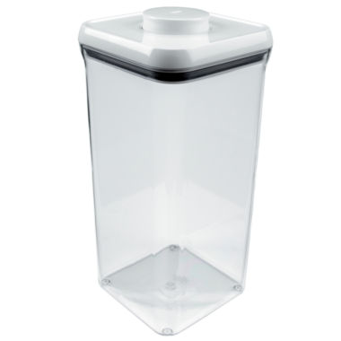 jcpenney.com | OXO Good Grips® 5.5-qt. Square POP Container