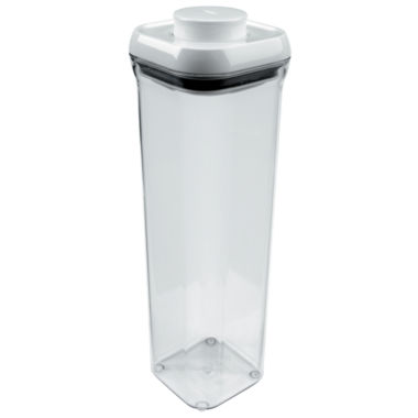 jcpenney.com | OXO Good Grips® 2.1-qt. POP Snack Jar